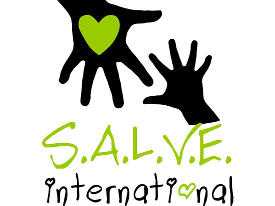 S.A.L.V.E. – Client Testimonial image