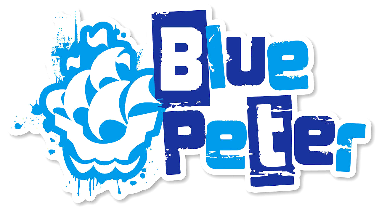 BBC – Blue Peter Appeal 'Mission Nutrition' Website image