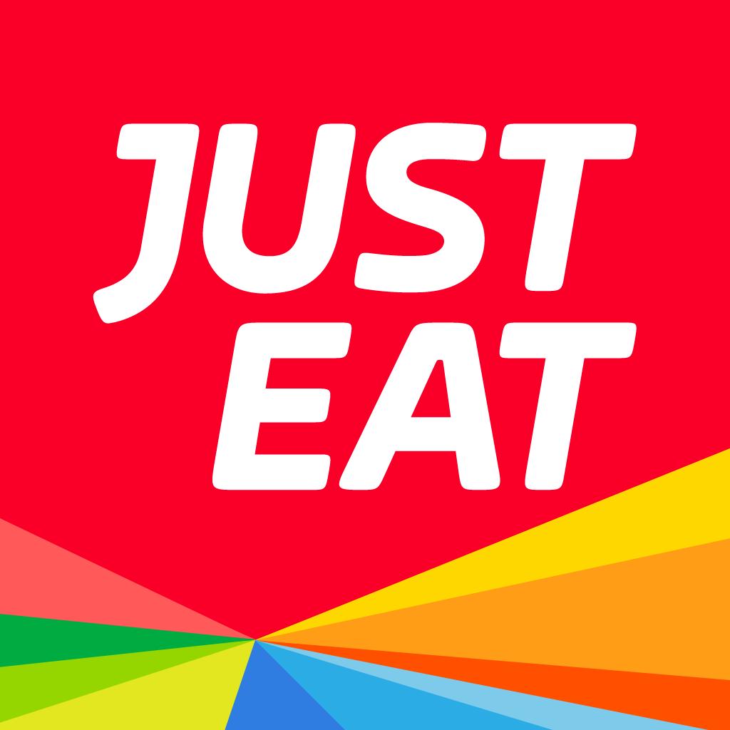 Just Eat Enters FTSE 100 image
