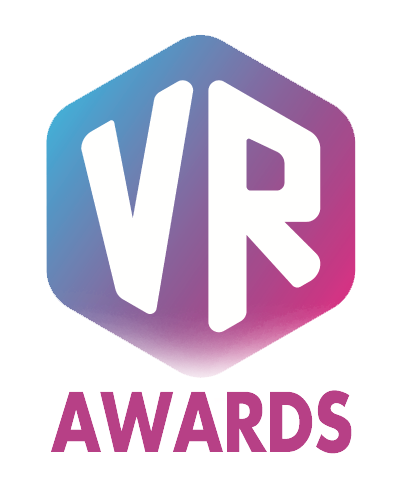 Gooii Nominated in VR Expo Awards for DriveVR image