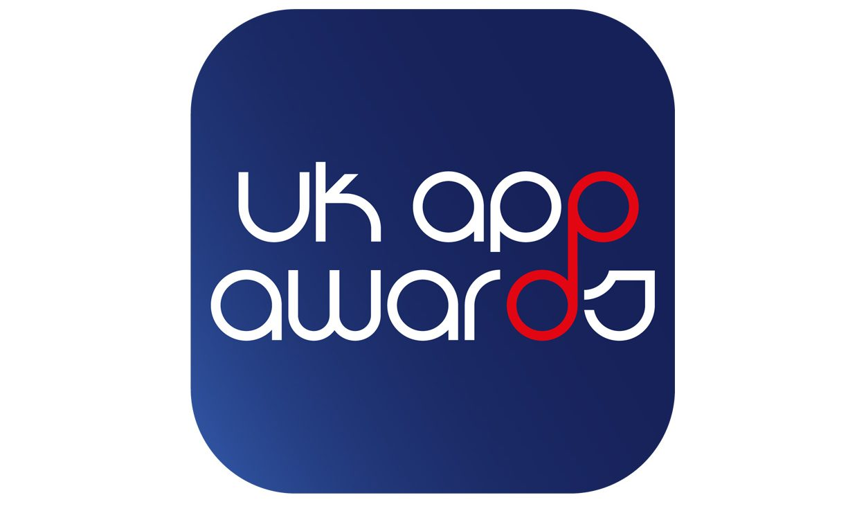 Gooii Invited To 2018 UK App Awards image