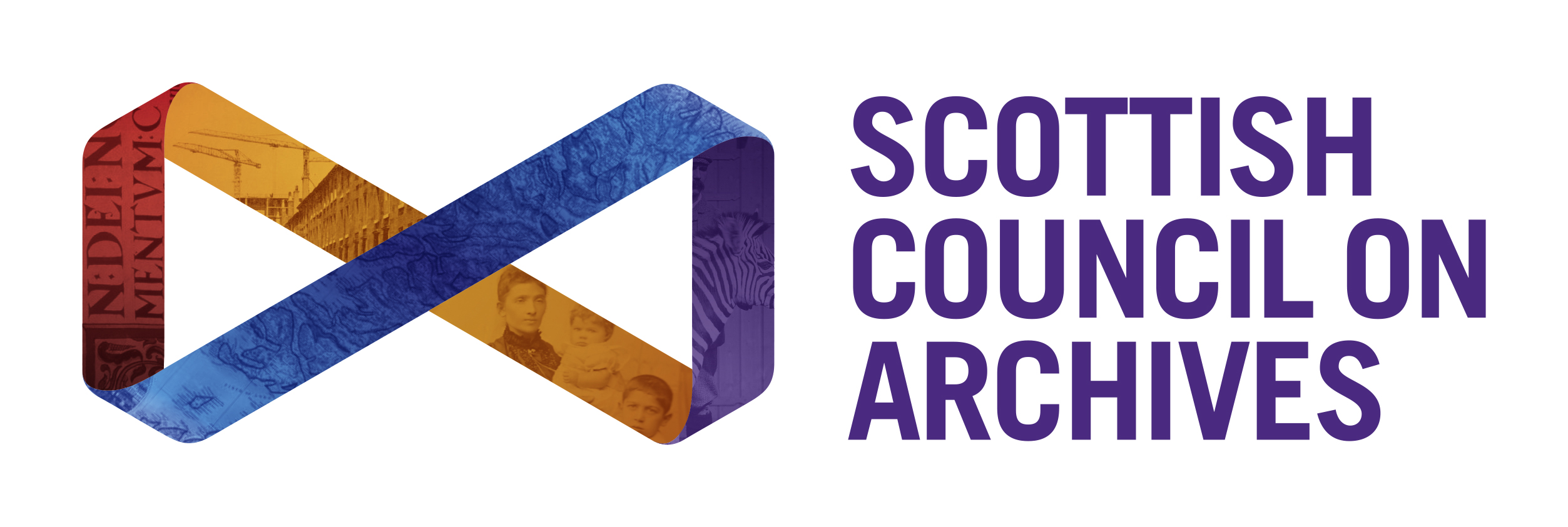 'Your Scottish Archives' Portal development image